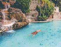 5度目のセブ島観光旅行体験談「5度目のセブ島観光旅行」のイメージ画像