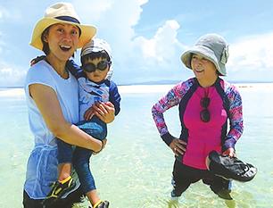 4度目のセブ島体験談「4度目のセブ島」のイメージ画像